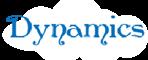 dynamicsdavis